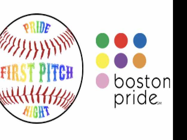 Boston Pride Announces 7th Annual Pride Night @ Fenway Park — Plus Once-in-a-Lifetime Chance to Throw Out the First Pitch!