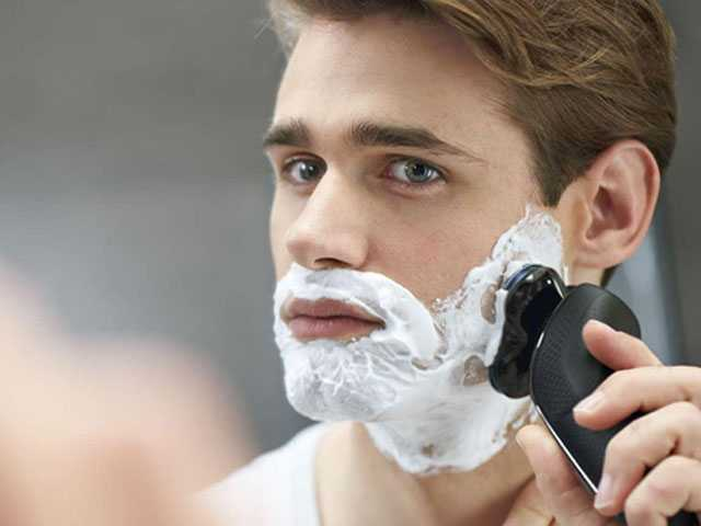 Spring Cleaning: 7 New Grooming Products for Men