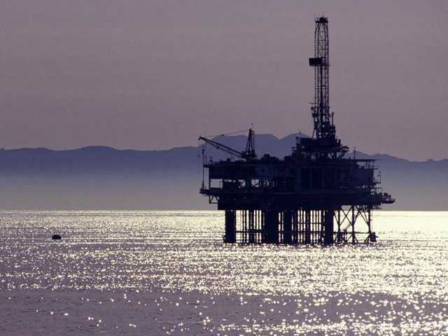 3D Technology Being Used to Locate New Alaska Oil Pockets