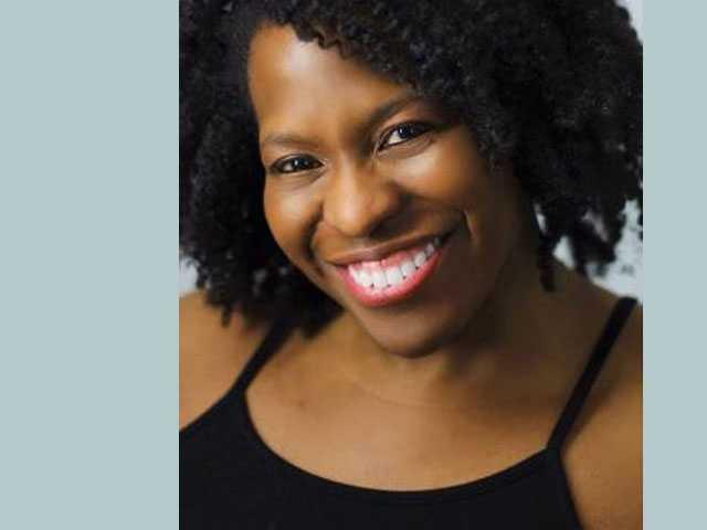 The More Things 'Change...' :: Yewande Odetoyinbo on Tony Kushner and Jeanine Tesoro's Musical Team-Up