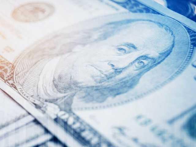 U.S. Moves to Put New Tariffs on Billions' Worth of EU Imports