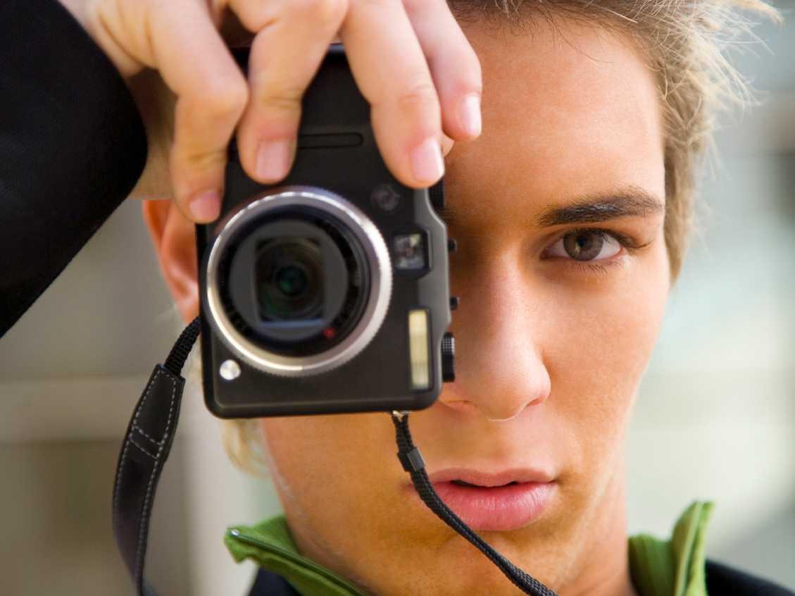 Millennial Money: Capture Savings on Professional Photos