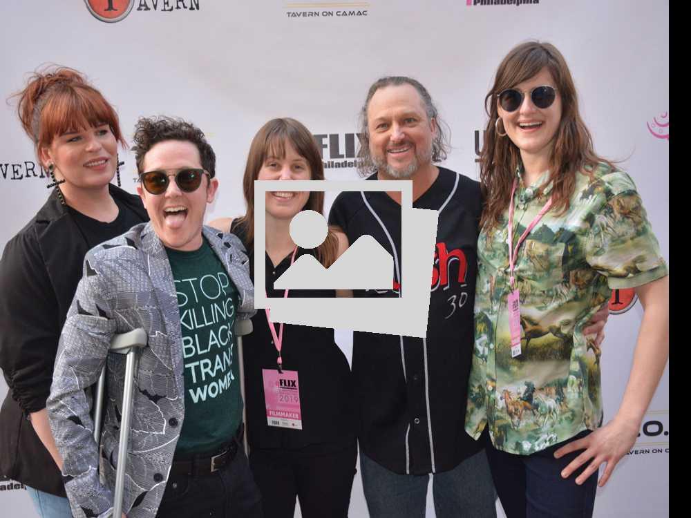 Qflix Philadelphia Film Festival