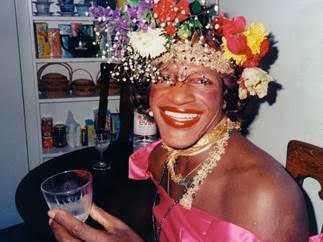 Boston Pride Announces Marsha P. Johnson as Champion of Stonewall Honorary Marshal