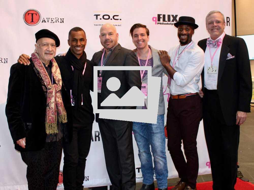 Qflix Philadelphia Film Festival Opening And Closing Events