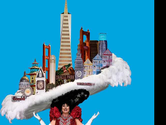 'Steve Silver's Beach Blanket Babylon' to close December 31