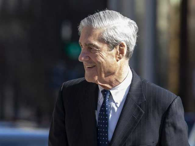 Mueller Report Release Spirals into Political Gamesmanship