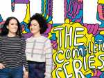 Review :: Broad City: The Complete Series