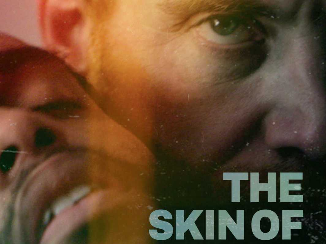 Review :: The Skin of the Teeth