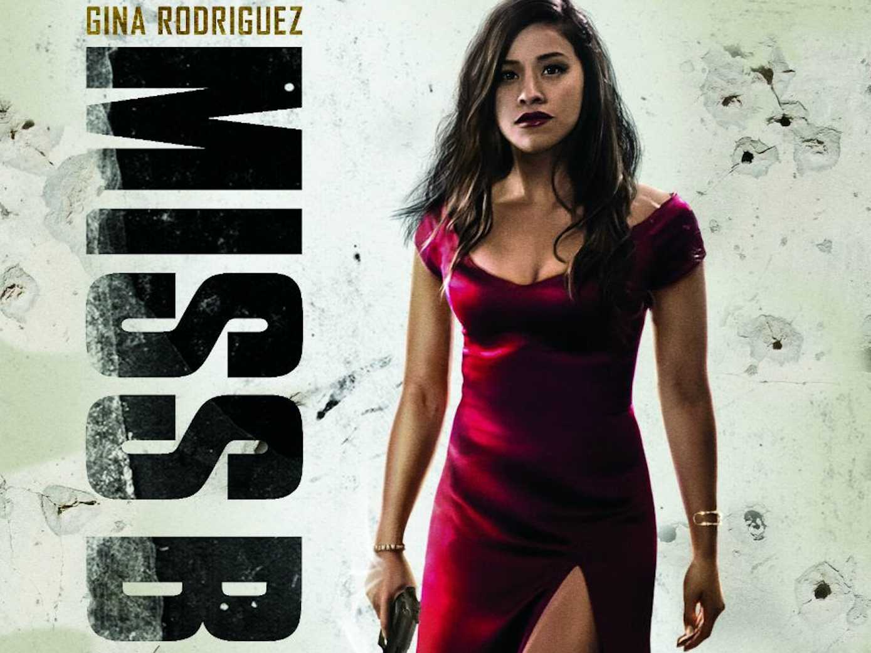 Review :: Miss Bala