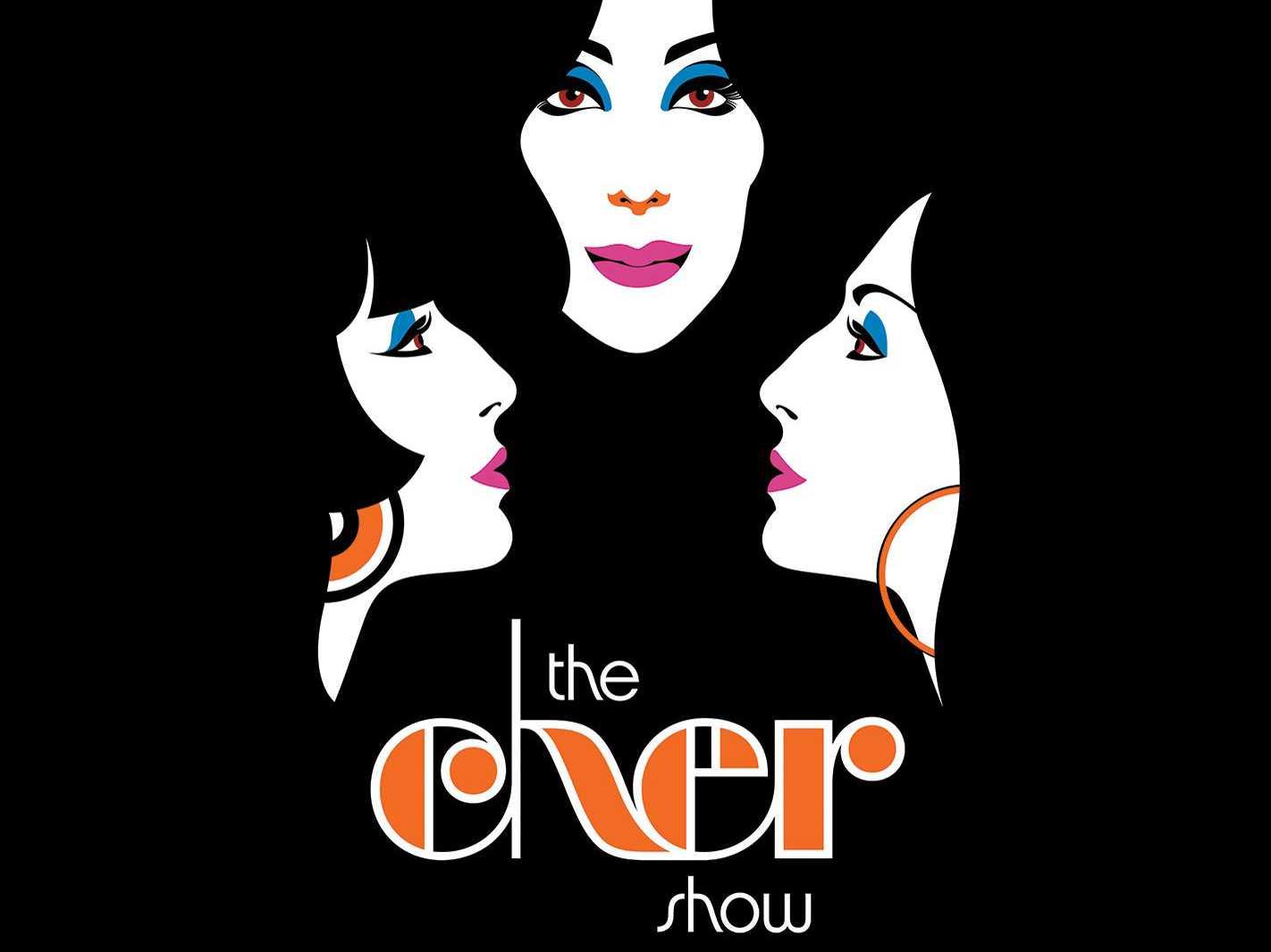Review :: The Cher Show - Original Broadway Cast Recording