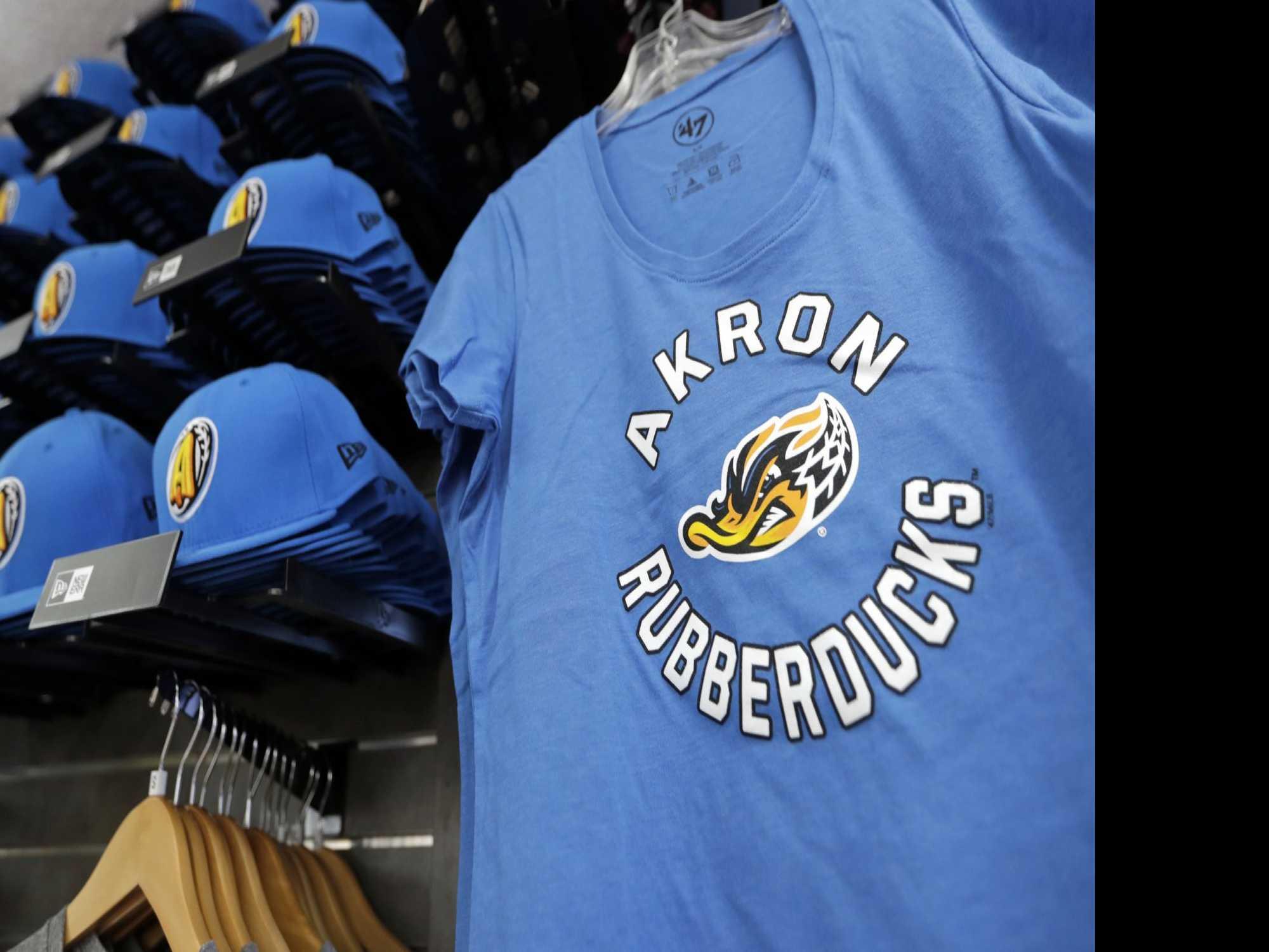 A Baseball Branding Bonanza, and 2 Guys Helping It Happen