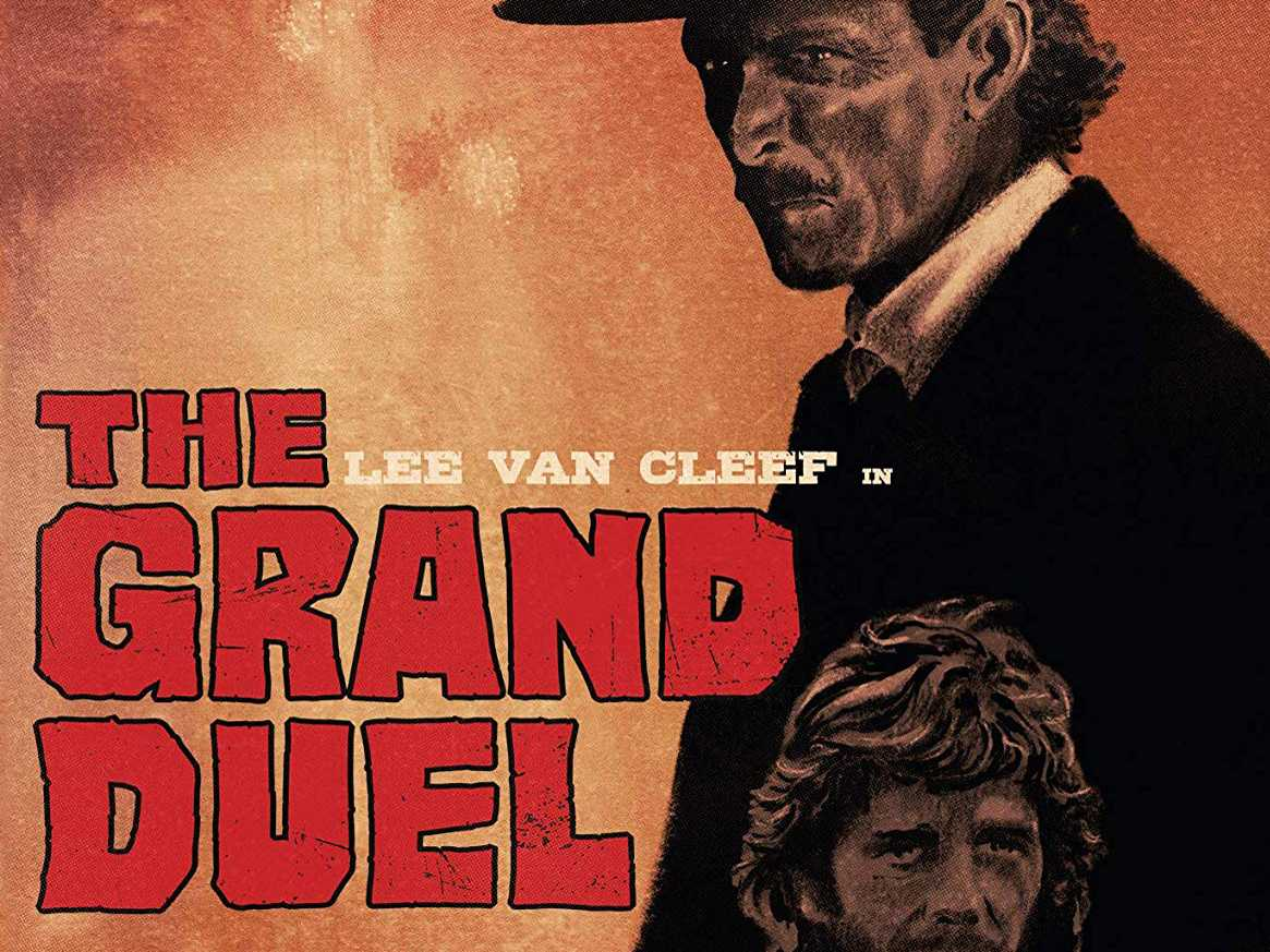Review :: The Grand Duel