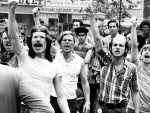 New Primer on Stonewall Sets the Record Straight