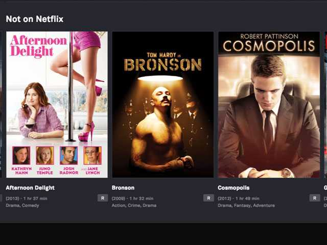 Free Video Streaming Offers Some Gems - If You Can Find Them