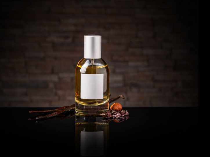 More Than a Scent: Cyprus Promotes its Perfume Past
