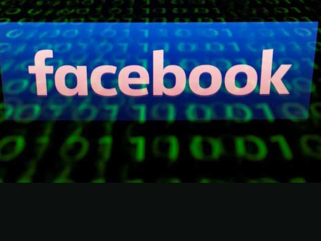 Facebook Limits Livestreaming Ahead of Tech Summit in Paris