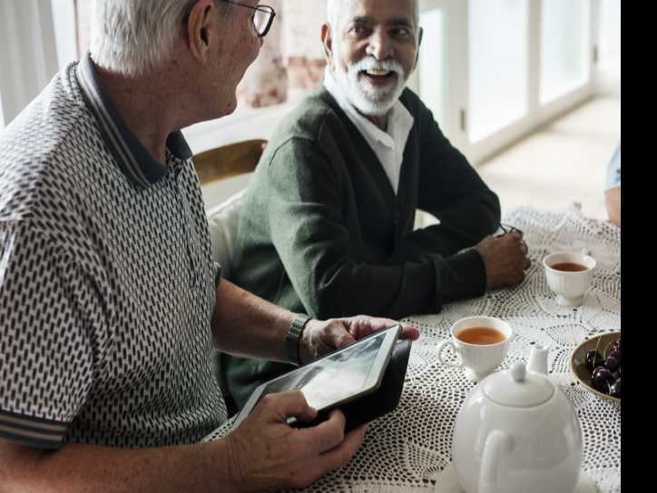 Getting Real About Health Costs in Retirement