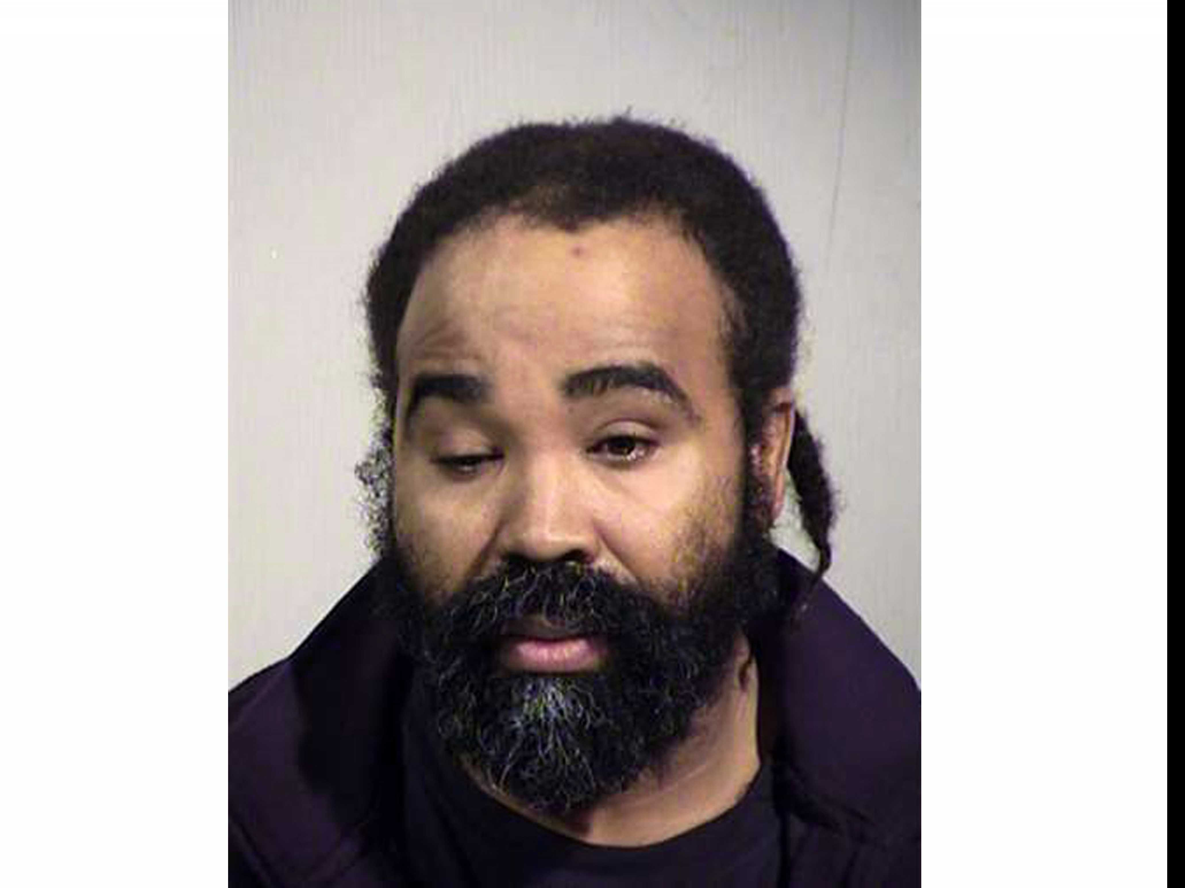 Ex-Nurse Accused of Raping Patient Appeals HIV Testing Order