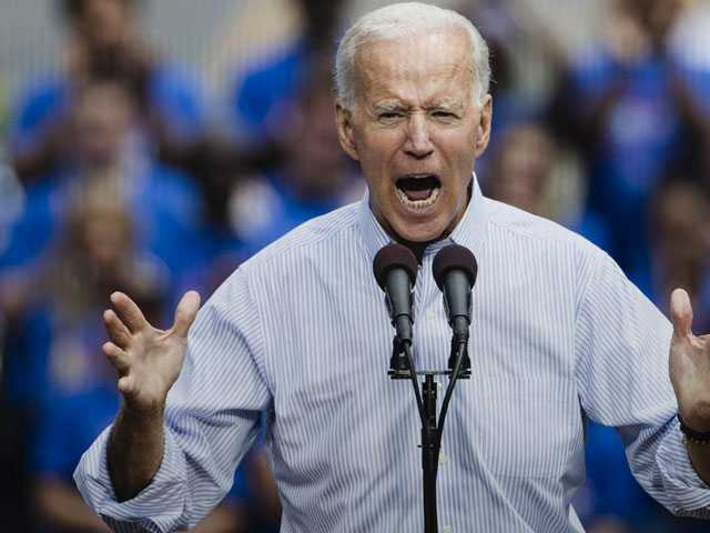 North Korea Calls Biden 'Fool of Low IQ' Over Kim Criticism