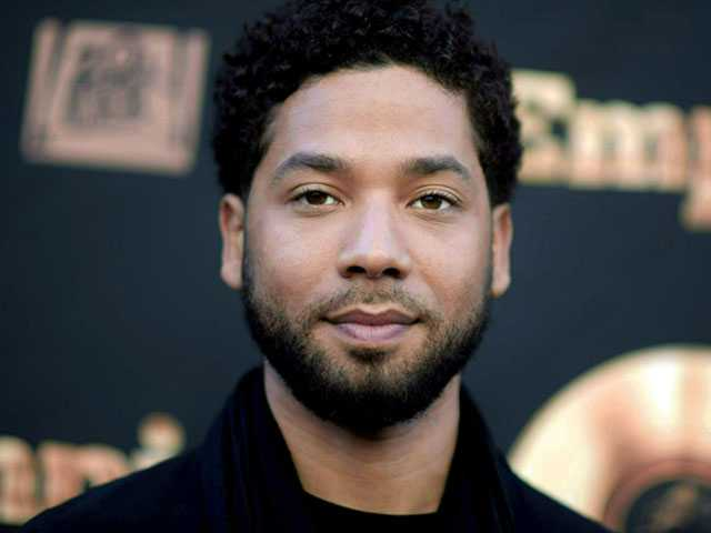 Former Judge Files New Motions in Jussie Smollett Case