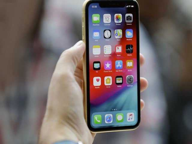 Chinese Man Guilty of Defrauding Apple Out of 1,500 iPhones