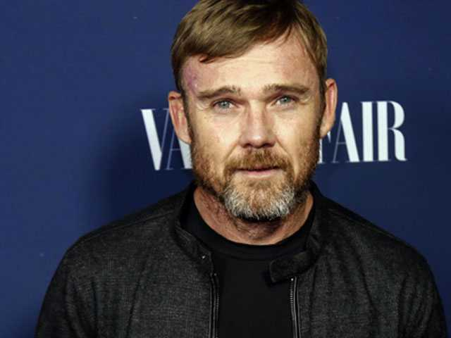 No Charges for Actor Rick Schroder After Abuse Reports