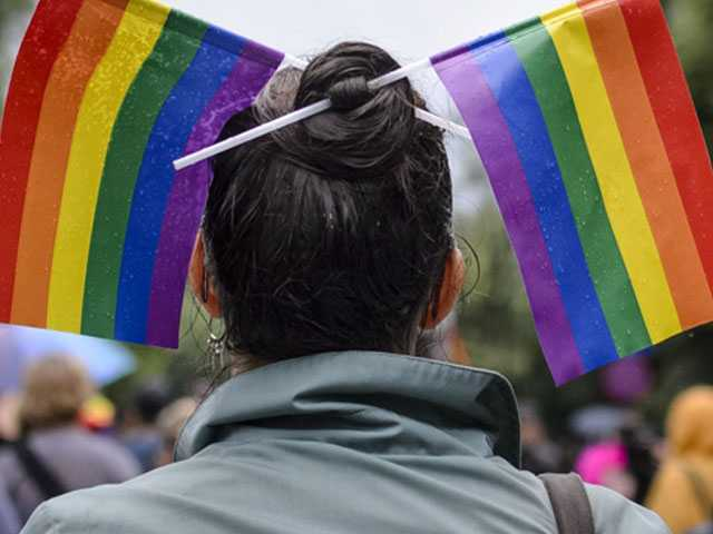 34 Ways to Celebrate NYC Pride, WorldPride and Stonewall50