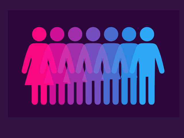 HHS Rolls Back Protections for Transgender People