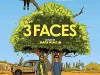 Review :: 3 Faces