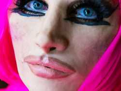 'Queerdom': Australian Exhibit Highlights the Hard Work of Living Queer