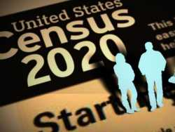 Q&A: Census Citizenship Question Sparks Legal Debate, Fears