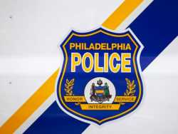 Philadelphia Police Outline New Transgender Policy
