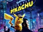 Review :: Pokémon Detective Pikachu