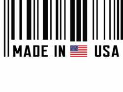 Trump signs Order to Make American-Made Goods More American
