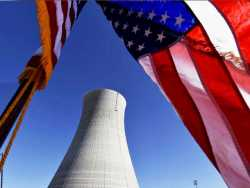 Nuclear Industry Push for Reduced Oversight Gaining Traction