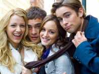 'Gossip Girl' is Getting the Reboot Treatment
