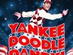 Review :: Yankee Doodle Dandy! - Studio Cast Recording
