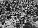 Woodstock Generation Looks Back, from Varied Vantage Points