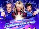 Review :: Galaxy Quest