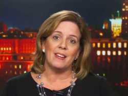 Log Cabin Republican Board Member Quits in Wake of Group's Trump Endorsement