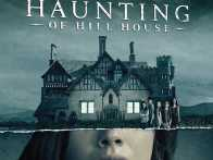 Review :: The Haunting Of Hill House