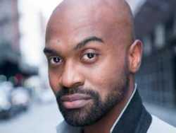Maurice Emmanuel Parent on SpeakEasy Stage's Production of 'Choir Boy'