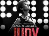 Review :: Judy