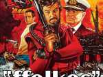 Review :: Ffolkes