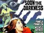 Review :: And Soon The Darkness
