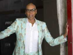 RuPaul Says Comments About Trans Queens on 'Drag Race' Were 'Out of Context'