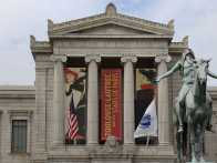 Accused of Racism, Renowned Museum Confronts its Blind Spots