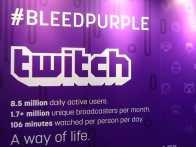 AP Explains: Meet Twitch, Amazon's Live-Streaming Video Site