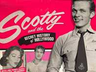 'Sex Fixer' Scotty Bowers of 'Secret History of Hollywood' Fame Dead at 96